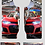 "Thumbnail: Stickers ""Furious Cars"""