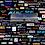 Thumbnail: Console TV Ingaming-box