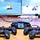 Thumbnail: Console rétro ODROID 500 Go