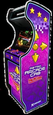 arcade2.png