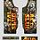 "Thumbnail: Stickers ""Metal Slug"""