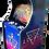 "Thumbnail: Borne ""Retro Arcade"" PRO"