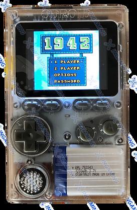 Console rétrogaming de poche 8 Go