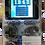 Thumbnail: Console rétrogaming de poche 8 Go