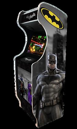 "Stickers ""Batman"""