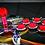 "Thumbnail: Location Borne rétro chic ""Dragon's Fight Z"""