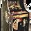 """Thumbnail: Borne rétro HD """"Dracula's Killer"""" By Asroth"""