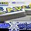 Thumbnail: Stick Capcom Home Arcade - 2 joueurs