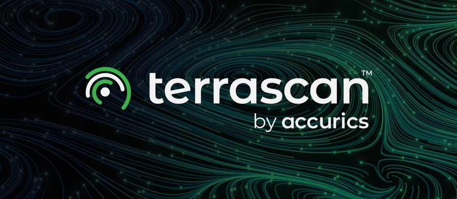 Terrascan Leverages OPA to Make Policy as Code Extensible