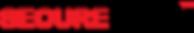 plain logo Logo 130x61.png