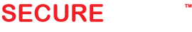securelatam ATO Service Logo White.png