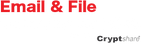 Email&File Serv Logo.png