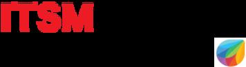 ITSM Service Logo.png
