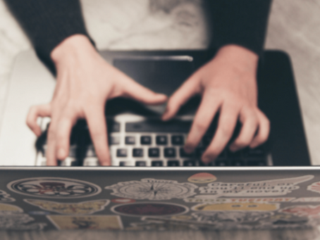 How Cybercriminals Use Email Spoofing To Commit Wire Fraud (By Amanda Farrell)