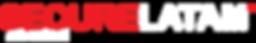 securelatam ATO Service Logo White (1).p