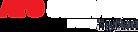 ATO Service Logo.png