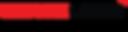 Securelatam Secure Email Service Logo.pn