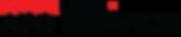 securelatam ATO Service Black Logo (5).p