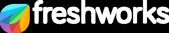 freshworks-logo-white-51d85582.png