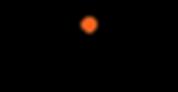 Axonius-Logo.png