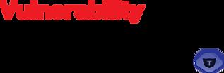 Vul&Pat Service Logo.png