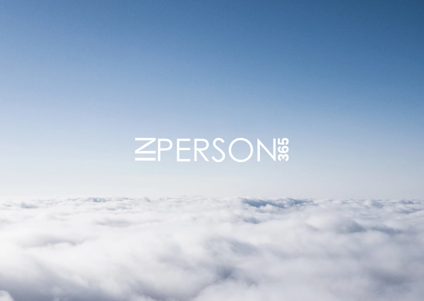 Inperson 365 On-line Demo