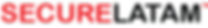 securelatam main logo TM.png