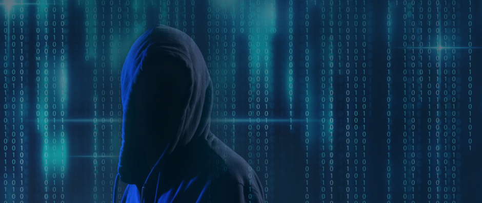 Where do the most significant cyber attacks come from?
