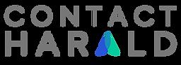 logo-CH-dark.png