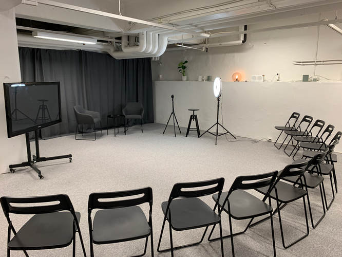 studio helsinki 11
