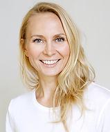 Nita Arpiainen_Acting Coach