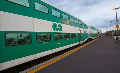 Go-Train-Hamilton-Ontario-2.jpg