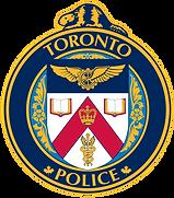 Toronto Police.png