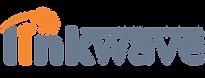 LinkWave_logo 828x315.png