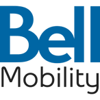 Bell Mobility.png