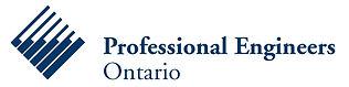 Professional-Engineers-of-Ontario-PEO.jp