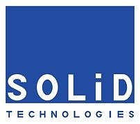 SOLiD.jpg