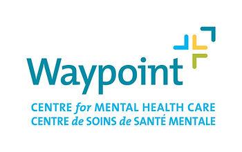Waypoint.jpg
