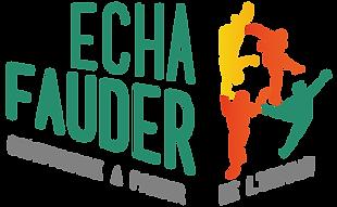 ECHAFAUDER-Logo-web.png
