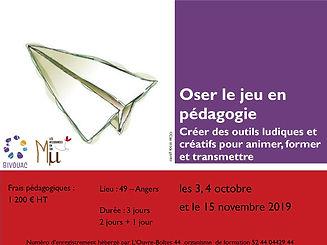 Visuel_formation_oser_la_pédagogie_par_l