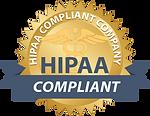 HIPAA-Badge.png