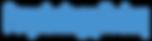psychology-today-logo-blue-AMP-left-crop