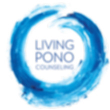 living-pono-logo-555px.png