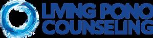 living-pono-web-logo-horiz.png