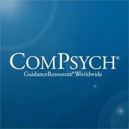 ComPsych.jpg