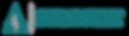 ADAA_Logo.png