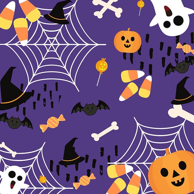 Halloween box flyer (1).png