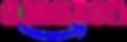 Amazon Logo Site Colors.png
