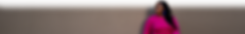 Christel Banner - right 4.png