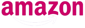 Amazon Logo Site White Smile Colors.png